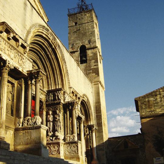 http://www.laboucleromaine.fr/wp-content/uploads/sites/6/2019/02/Abbatiale-St-Gilles_-Photo-Mairie-St-Gilles-copie-540x540.jpg