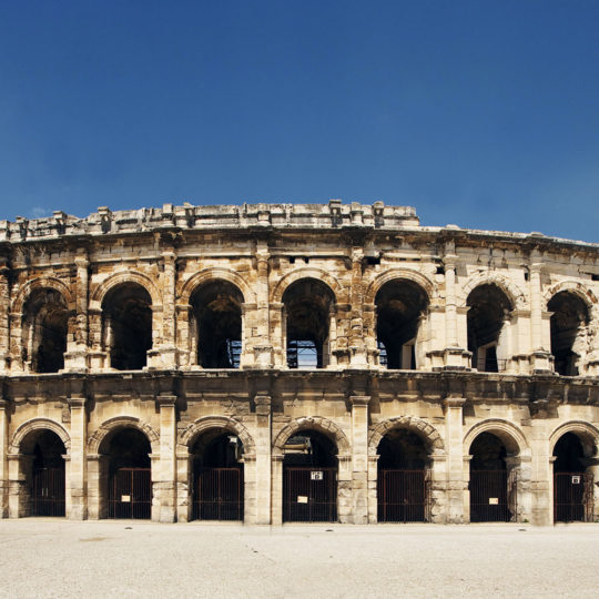 http://www.laboucleromaine.fr/wp-content/uploads/sites/6/2019/02/Arenes-de-Nimes-540x540.jpg