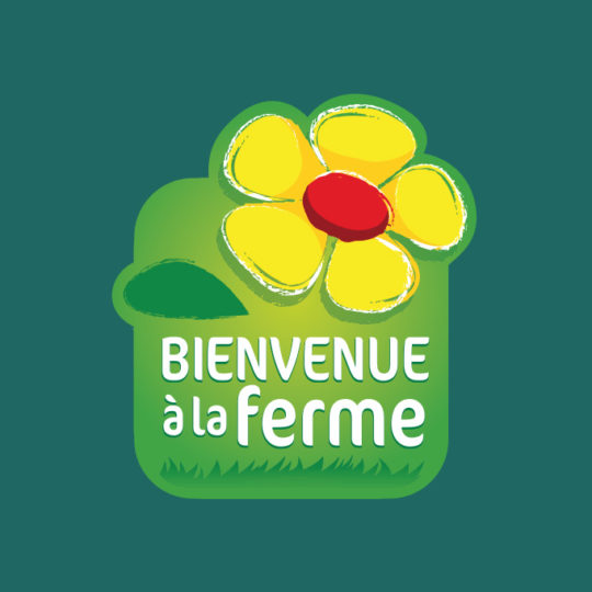 http://www.laboucleromaine.fr/wp-content/uploads/sites/6/2019/02/bienvenue_a_la_ferme_7-540x540.jpg