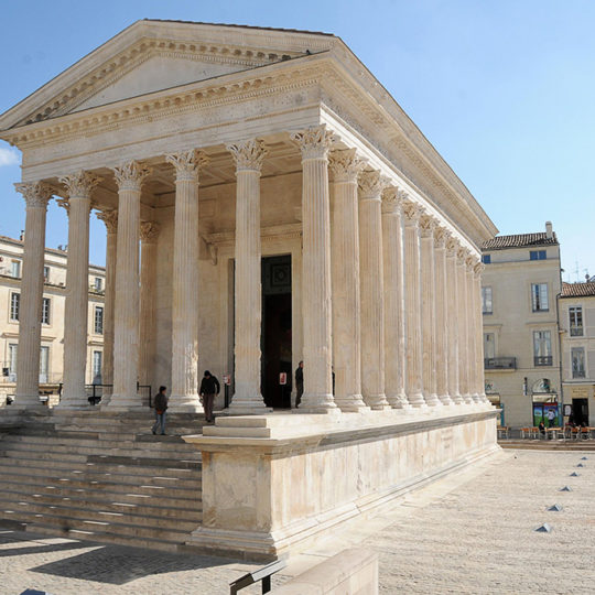 http://www.laboucleromaine.fr/wp-content/uploads/sites/6/2019/02/maison_carree_frise-540x540.jpg