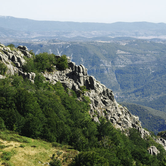 http://www.laboucleromaine.fr/wp-content/uploads/sites/6/2019/02/panorama-depuis-St-Guiral-0515-copie-540x540.jpg