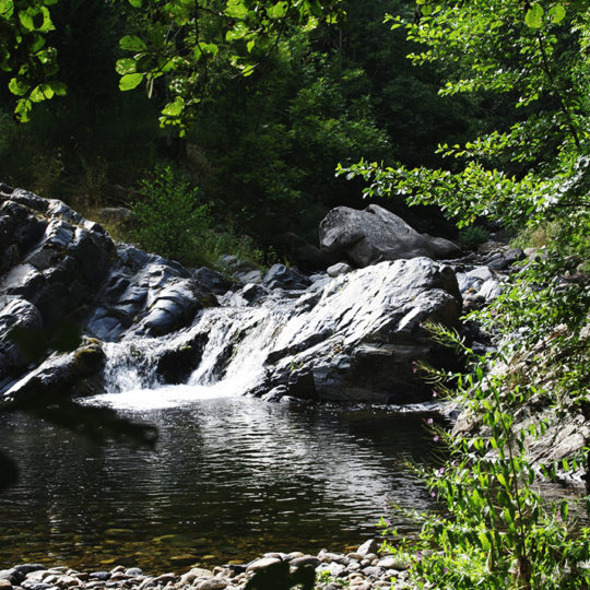 http://www.laboucleromaine.fr/wp-content/uploads/sites/6/2019/02/rivière-0200-copie-540x540.jpg