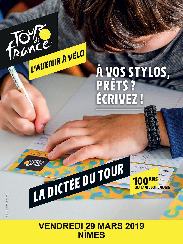 affiche_dictee_dutour_nimes