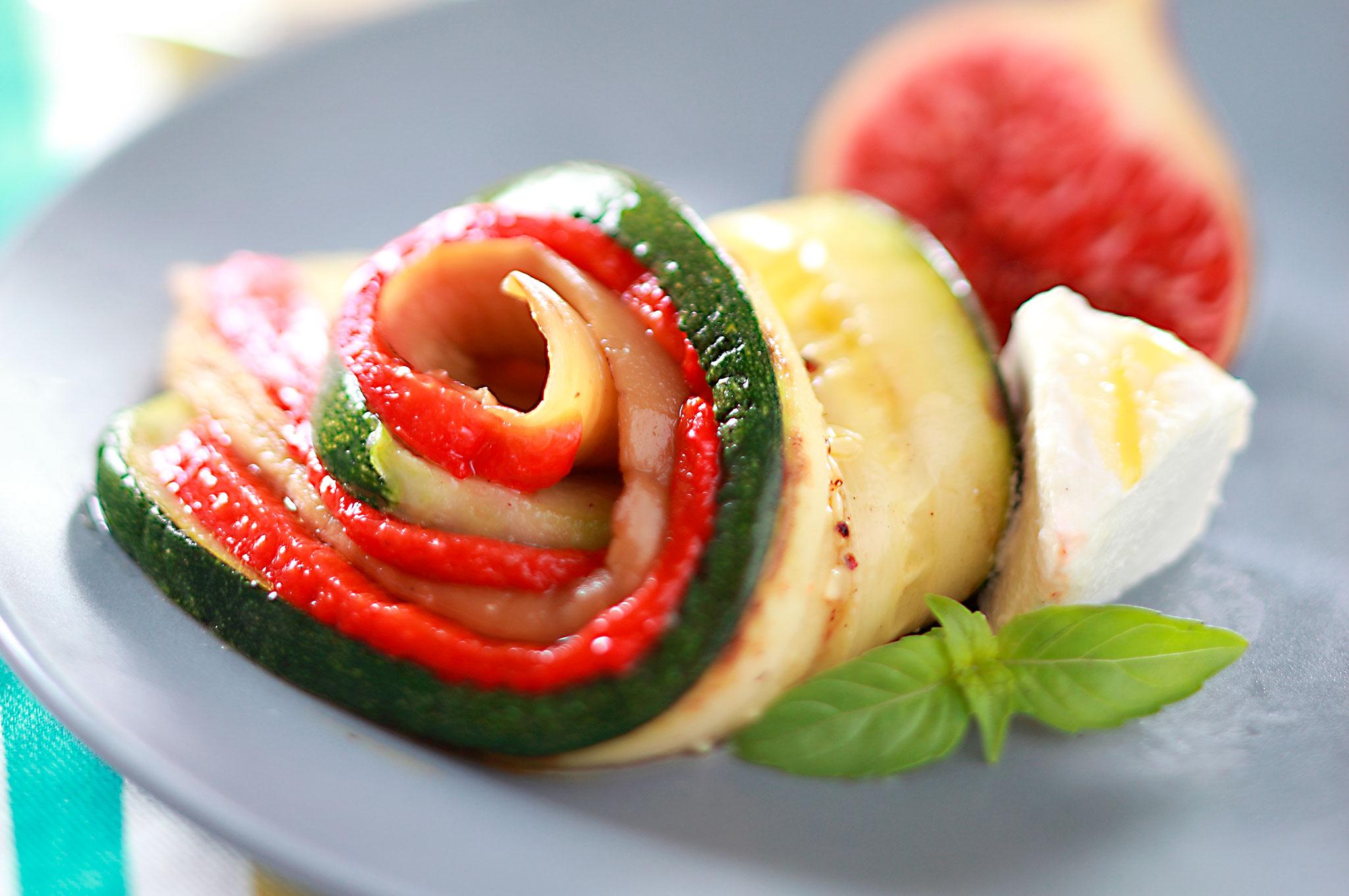 http://www.laboucleromaine.fr/wp-content/uploads/sites/6/2019/03/bloc_sommaire_gastronomie.jpg