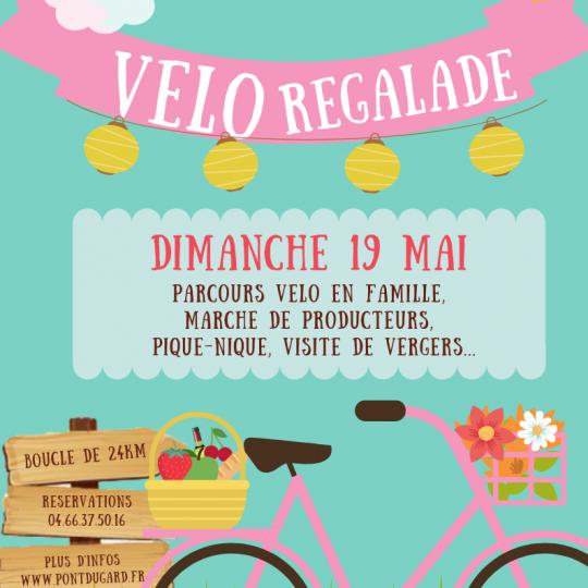 http://www.laboucleromaine.fr/wp-content/uploads/sites/6/2019/05/VéloRégalade-540x540.png