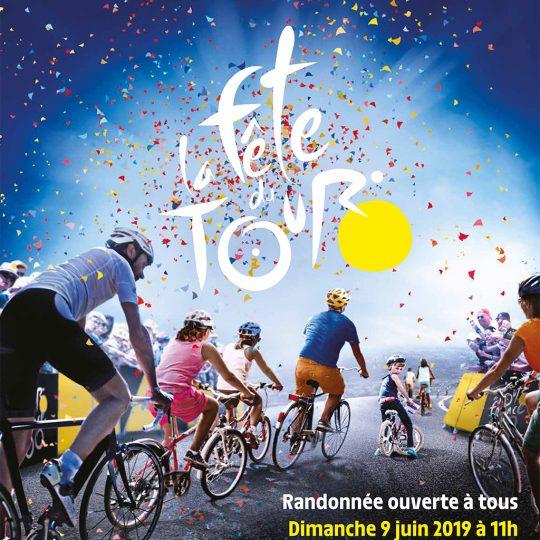 http://www.laboucleromaine.fr/wp-content/uploads/sites/6/2019/05/affiche_fete_du_tour-540x540.jpg
