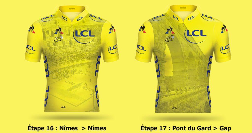 http://www.laboucleromaine.fr/wp-content/uploads/sites/6/2019/05/visuel_actu_maillot_jaune_personnalise-1024x540.jpg