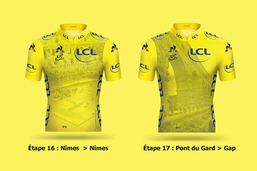 visuel_actu_maillot_jaune_personnalise.jpg