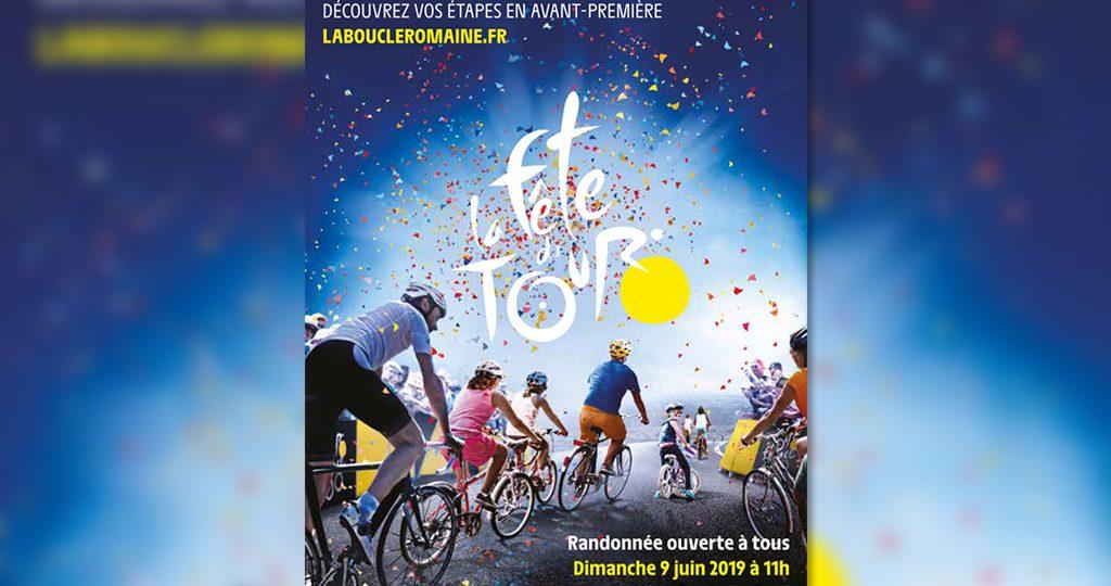 http://www.laboucleromaine.fr/wp-content/uploads/sites/6/2019/05/visuel_hp_fete_du_tour-1024x540.jpg