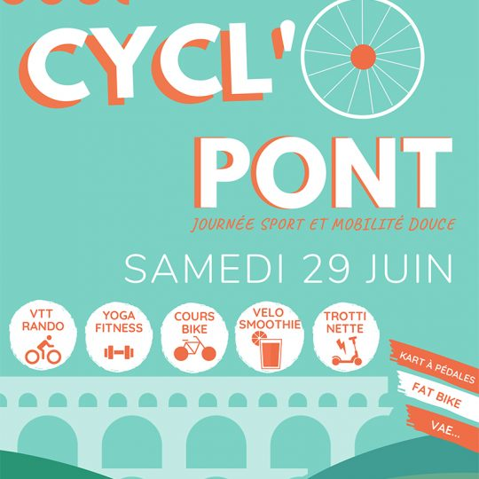 http://www.laboucleromaine.fr/wp-content/uploads/sites/6/2019/06/affiche_cyclopont-540x540.jpg
