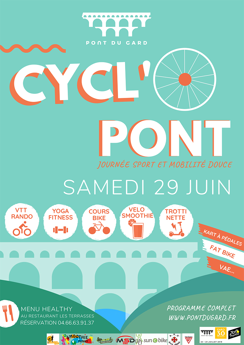 affiche_cyclopont