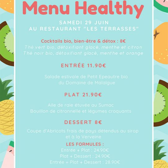 http://www.laboucleromaine.fr/wp-content/uploads/sites/6/2019/06/menu_cyclopont-540x540.jpg