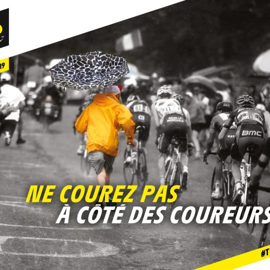 http://www.laboucleromaine.fr/wp-content/uploads/sites/6/2019/07/CYC19-TDF_SECU-2019_FR_RS_COURIR-540x540.jpg