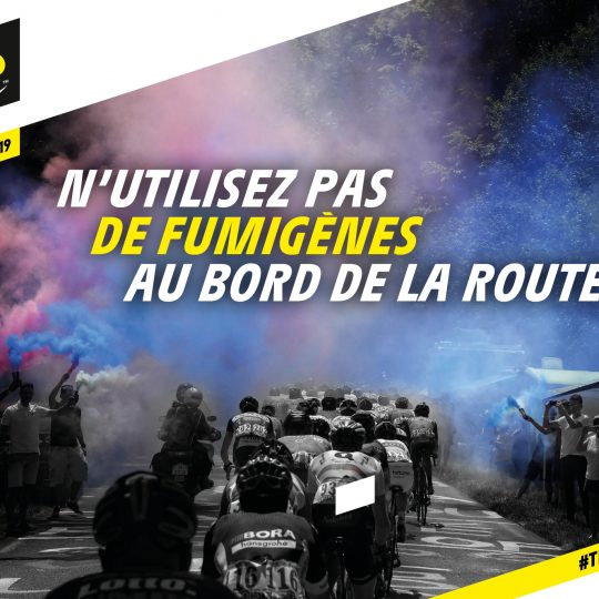 http://www.laboucleromaine.fr/wp-content/uploads/sites/6/2019/07/CYC19-TDF_SECU-2019_FR_RS_FUMIGENES-540x540.jpg