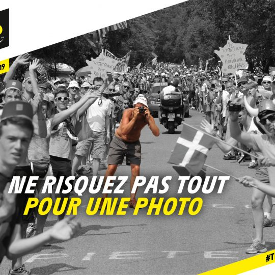 http://www.laboucleromaine.fr/wp-content/uploads/sites/6/2019/07/CYC19-TDF_SECU-2019_FR_RS_PHOTO-540x540.jpg