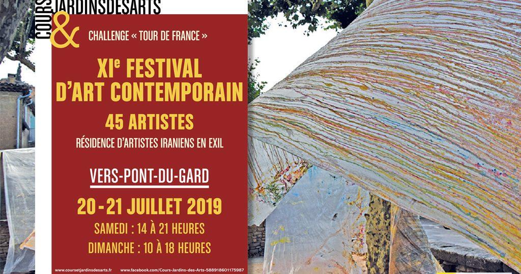 http://www.laboucleromaine.fr/wp-content/uploads/sites/6/2019/07/visuel_cours_jardins_hp-1024x540.jpg