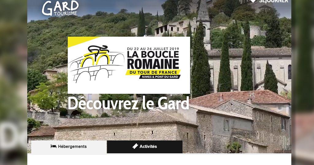 http://www.laboucleromaine.fr/wp-content/uploads/sites/6/2019/07/visuel_hp_gardtourisme-1024x540.jpg